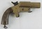 M1917/P17 French Army Flare Pistol (FE)