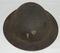WW1 British MKI US Soldier Helmet-26th Division/101st Field Signals (HG-23)