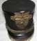Early 1900's West Point Shako (HG-65)