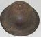 WW1 M1917/P17 US Doughboy Helmet-27th Infantry Division (HG-23)