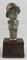 WW2 German Soldier Award Bust