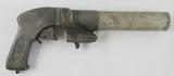 Scarce WW2 USN Model 3 Flare Gun 37mm-Columbia (FE)