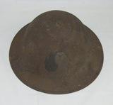 WW1 M1917/P17 US Doughboy Helmet-29th Inf. Division (HG-23)