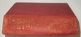 1939 Edition Mein Kampf In English