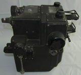 Scarce Sperry K-4 Automatic Computing Sight For Lower Ball Turret-B17/B24