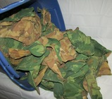 65+ Pcs Vietnam War Period U.S. M1 Camo Helmet Covers