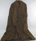 WW2 German HJ/SA Raincoat/Poncho
