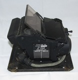 WW2 RCAF Fighter Plane Gyro Gun Sight MK. 4 E-1943 Dated-Spitfire?