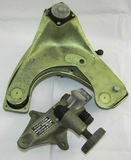 2pc B17/B24 Norden Bombsight Mounting Bracket