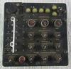 B-17/B24 Type C-1 Autopilot Control Panel/Box