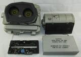 Rare Cold War/Vietnam War Period KA-18A Aerial Recon Camera RF-101