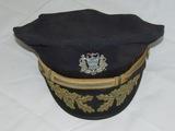 Vintage 1950-60's Philadelphia Police Officer