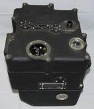 Rare Type K-9 Bombing Range Finder Computer For B-52 Bomber
