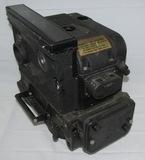 Sperry S1/M2 Bombsight Case
