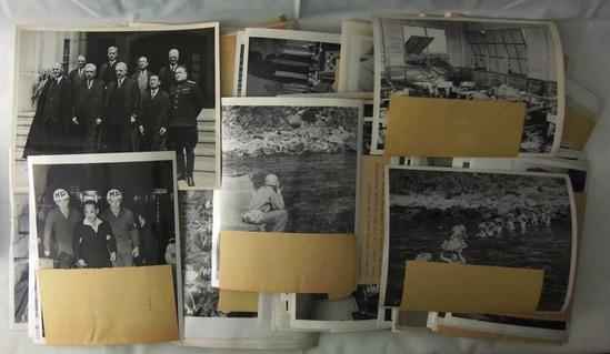155+ WW2 Period/Occupation Press Photos-Japanese war Crime Trials-POW's-Atrocities, Etc.