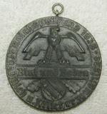 1938 Nazi