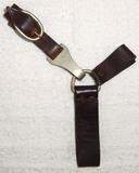 3 Piece NSKK/SA Dagger Marching Hanger Set