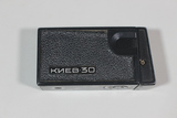 Cold War Russian KNEB-30 Russian Spy Camera