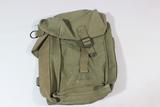 US WW2 GP General Purpose Magazine Pouch For M1 Carbine