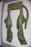 Scarce US Vietnam USAF Anti G Flight Suit Pants