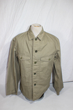 WW2 Japanese Enlisted Soldier Combat Jacket