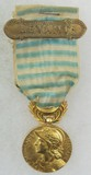 Post WW1 France Syria- Cilicia Levant Medal