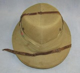 Scarce Pre/Early WW2 Private Purchase