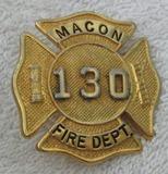 Ca. 1920-30's