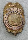 Ca. 1940's