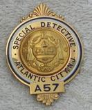 Ca. 1940-50's