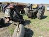 Massey Ferguson 180 Diesel, Parts