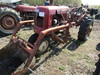 Avery , Wheel Weights, Trip Bucket Loader, Pulley, PTO