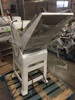 Oliver Bread Slicer - Model: 797-32 - Serial: 185251
