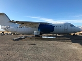 British Aerospace Bae146-200
