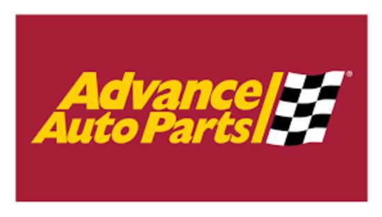 Advance Auto Distribution Center & Excess Product