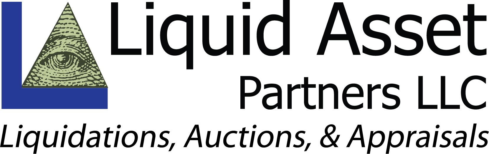 Liquid Asset Partners