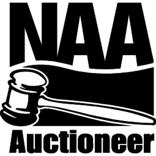 PLEASE READ AUCTIONEERS NOTE: