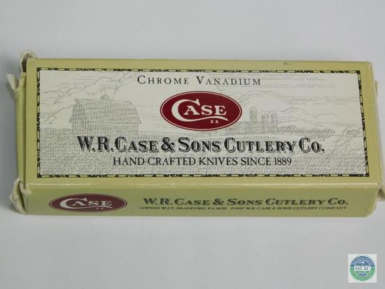 Case #00077 Texas Jack Pocket     Auctions Online | Proxibid