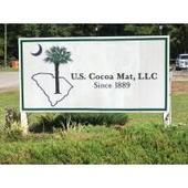 Industrial Liquidation - US Cocoa Mats, LLC