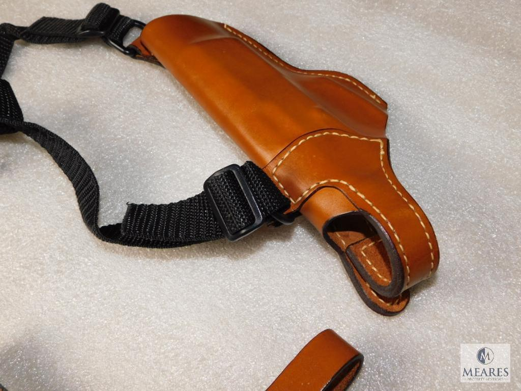 Holsters P95