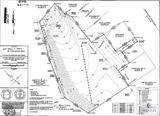 Commercial Real Estate - 8.98 Acres - Walhalla SC