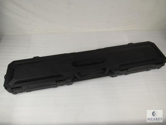 """Flambeau 50 """" gun case"""