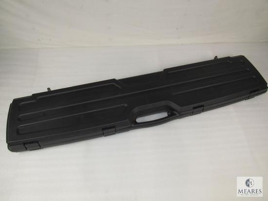 """Plano Gun Guard 48 """" case"""