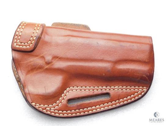 Bianchi Avenger Fits Colt 1911