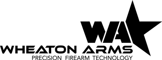 Wheaton Arms - Tooling and Office Liquidation