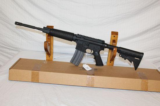 "Anderson Mfg. ""AM-15"" .223/5.56mm Carbine w/30 Rd. Mag."