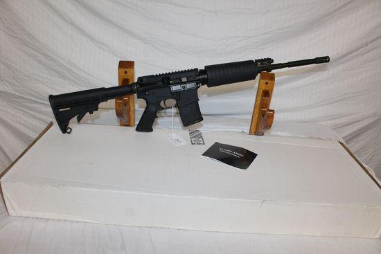 "Adams Arms ""AA-15"" .223/5.56mm Carbine.  NIB."