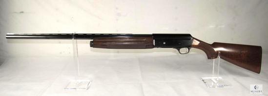 Franchi Brescia 48/AL 12 Gauge Semi Auto Shotgun Made in Italy
