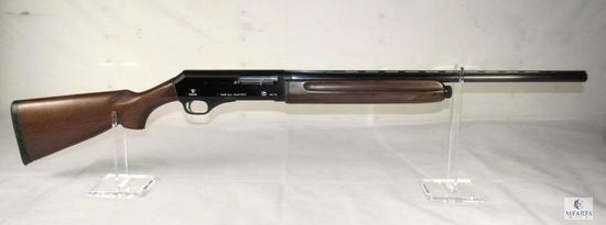 Franchi Brescia #620 VS 20 Gauge Semi Auto Shotgun Made in Italy