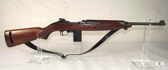 Winchester US M1 30 Cal Carbine Semi Auto Rifle